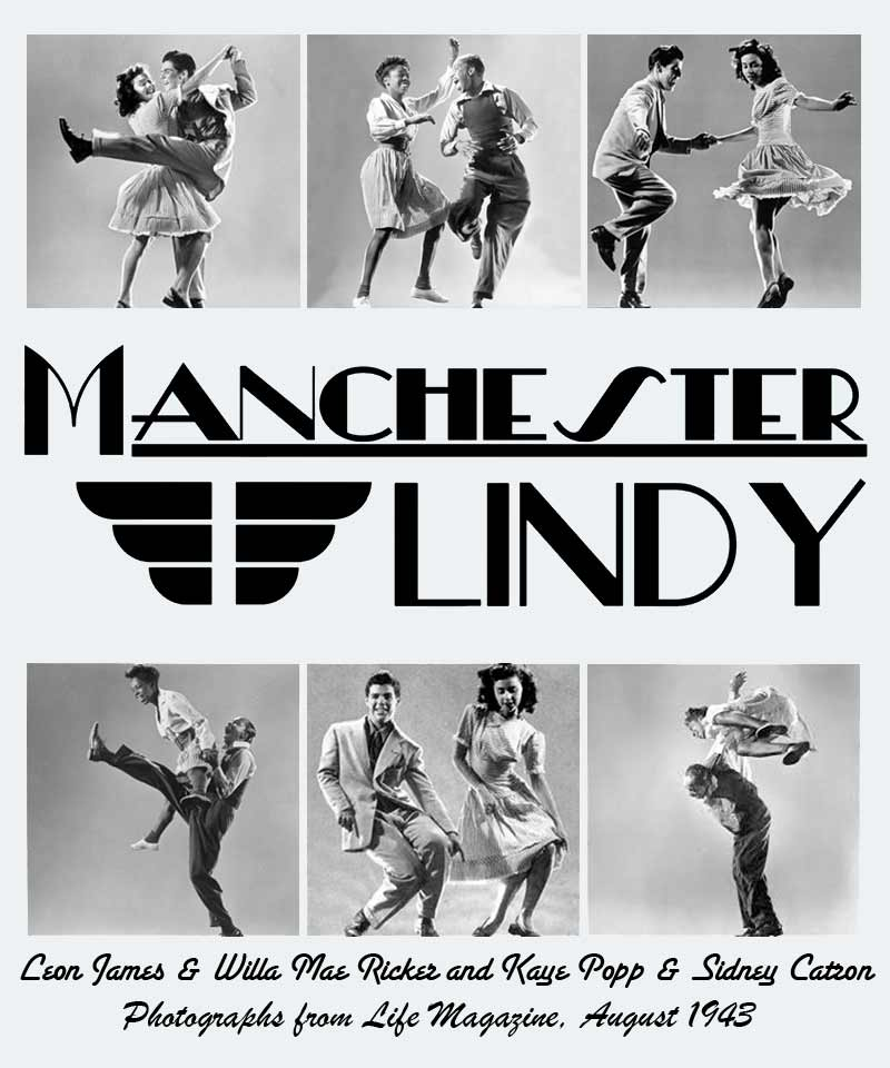 Manchester Lindy