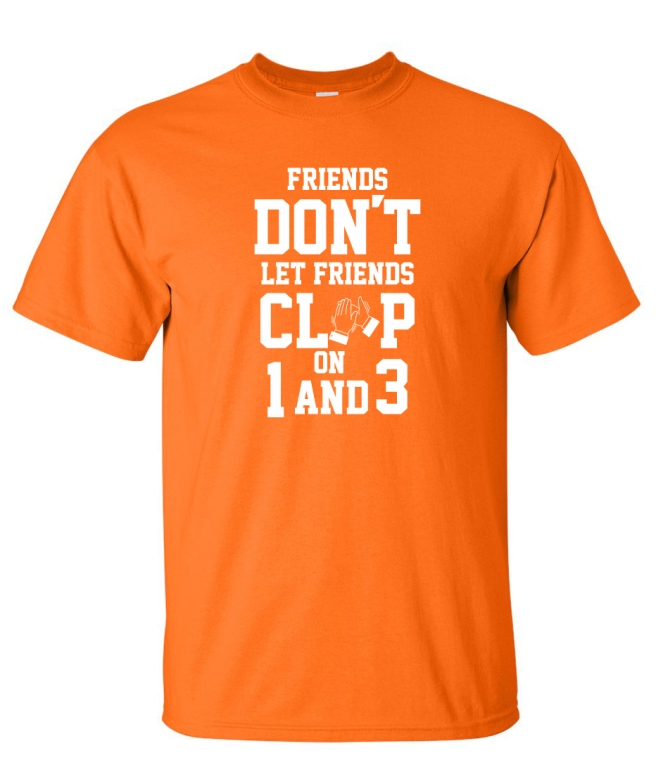 clap-on-1-and-3-orange